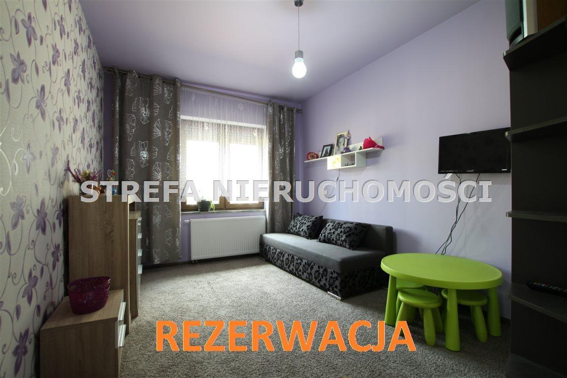 Dom na sprzedaż Liciążna  207m2 Foto 9