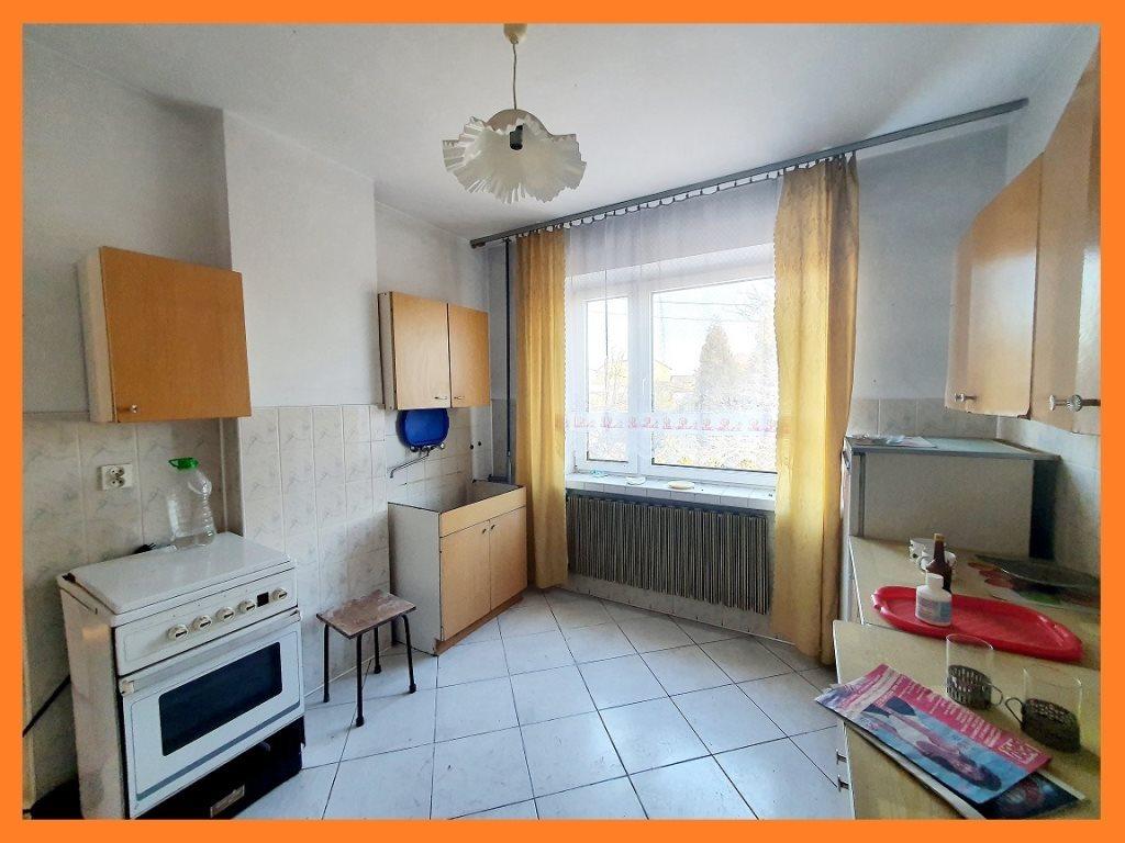 Dom na sprzedaż Sławków  100m2 Foto 1