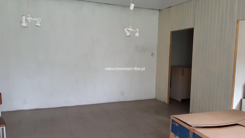 Dom na sprzedaż Bydgoszcz, Glinki  78m2 Foto 4