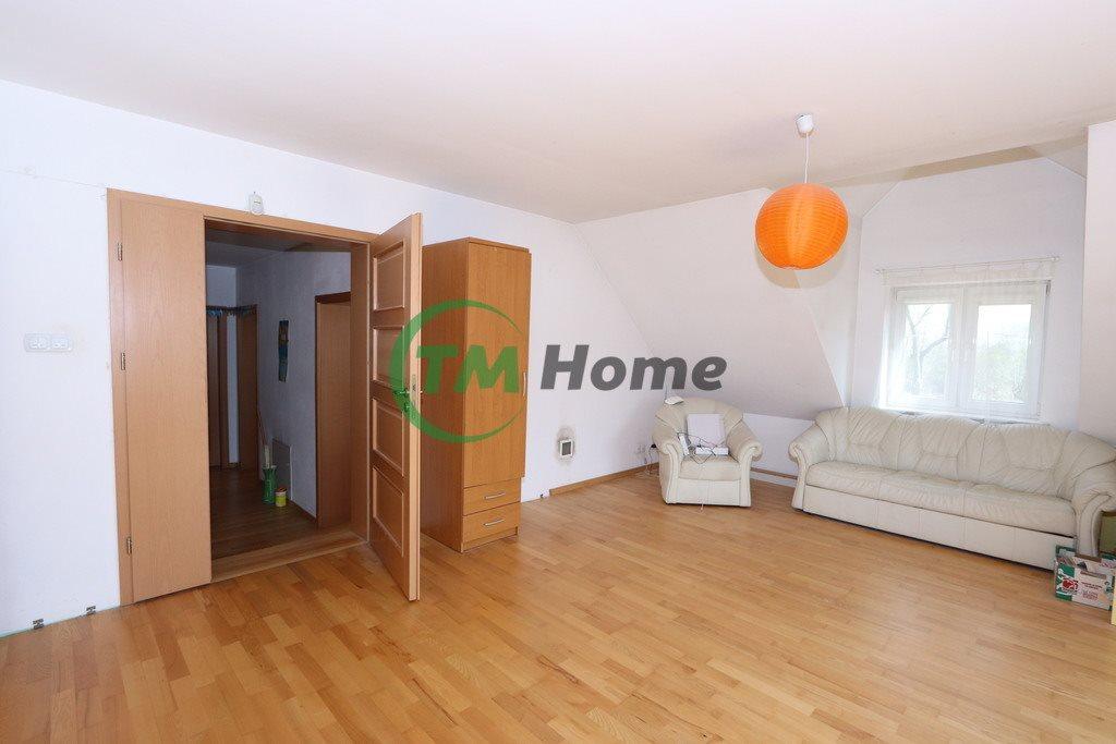 Dom na sprzedaż Radzymin, Janusza Korczaka  271m2 Foto 13