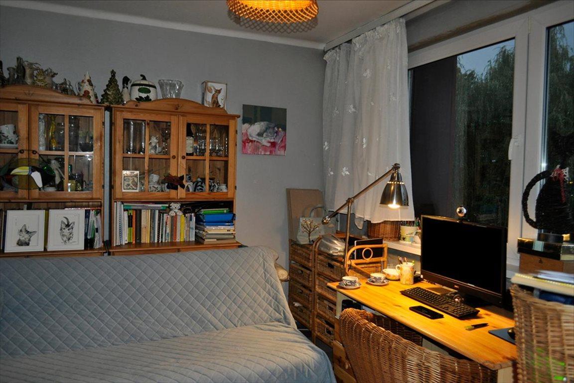 Mieszkanie trzypokojowe na sprzedaż Sosnowiec, Zagórze, Koszalińska  71m2 Foto 8