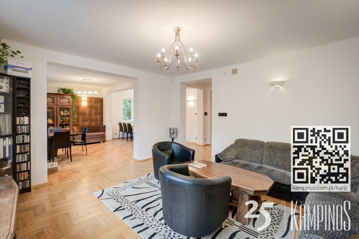 Dom na sprzedaż Izabelin B, Izabelin, oferta 2754  300m2 Foto 1