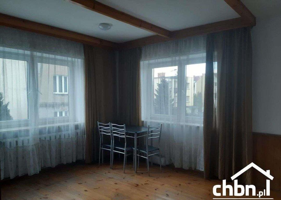 Dom na sprzedaż Chojnice, ul. ogrodowa  363m2 Foto 11