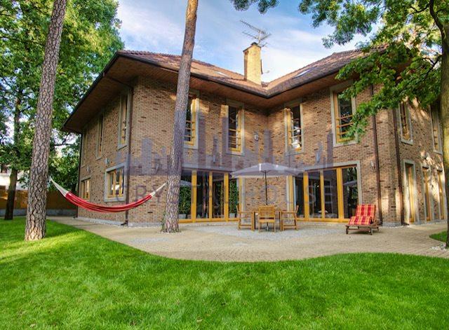 Dom na sprzedaż Konstancin-Jeziorna  900m2 Foto 11