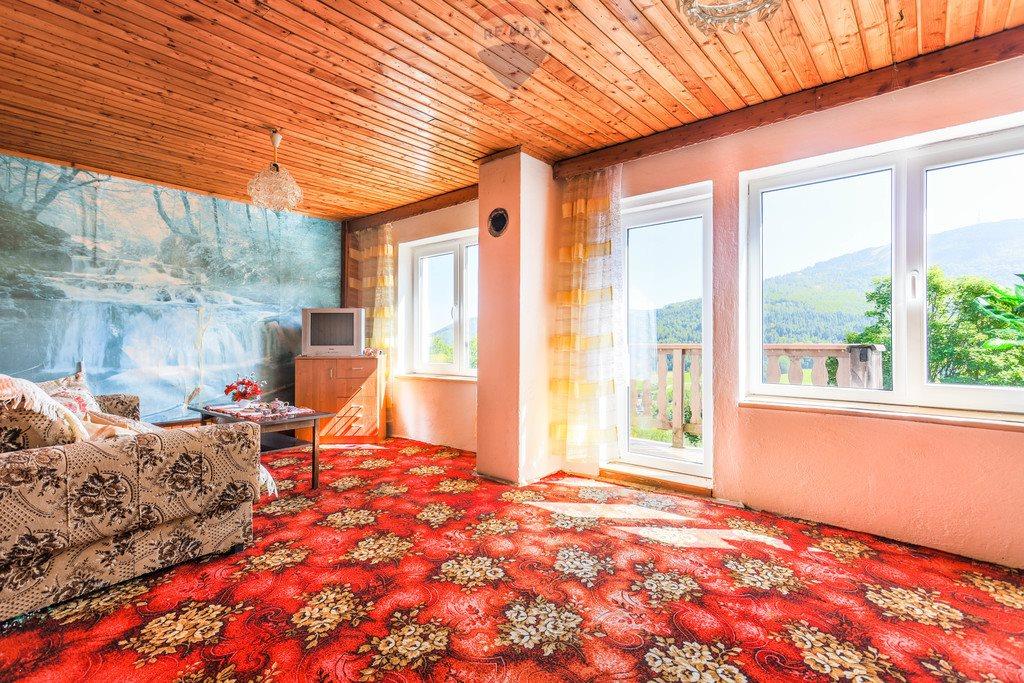 Dom na sprzedaż Szczyrk  120m2 Foto 6