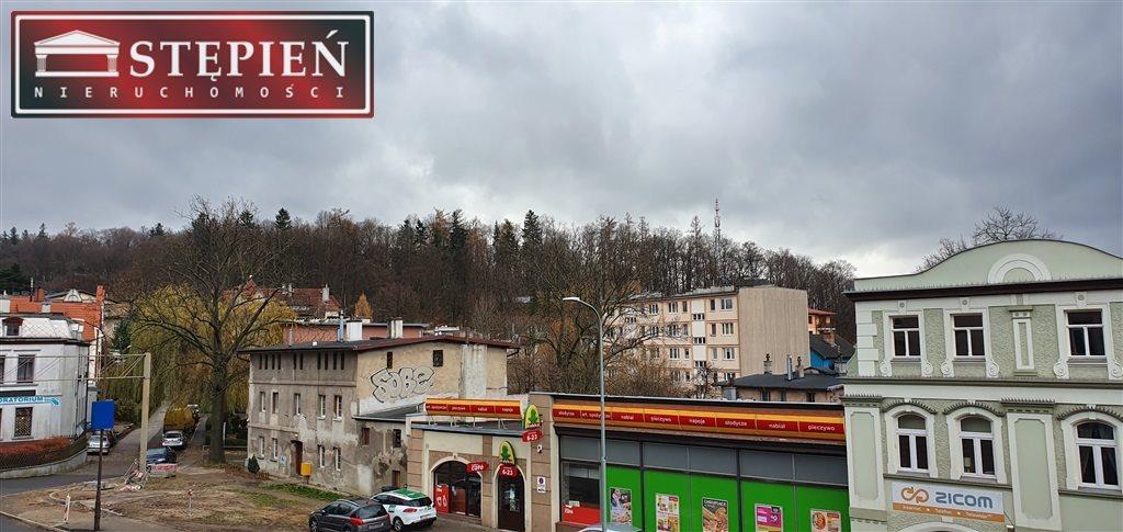 Mieszkanie czteropokojowe  na wynajem Jelenia Góra, Centrum  127m2 Foto 4