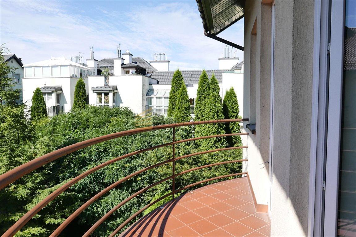 Dom na wynajem Warszawa, Ursynów  350m2 Foto 11