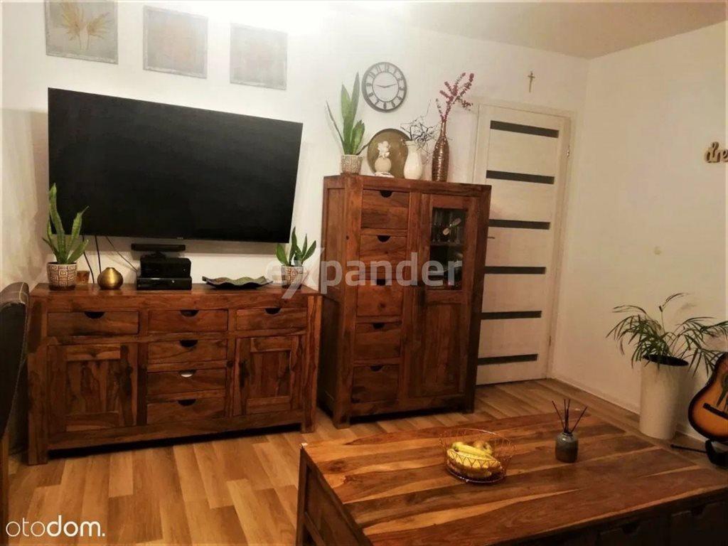 Mieszkanie trzypokojowe na sprzedaż Bydgoszcz, Szwederowo, Nowodworska  62m2 Foto 1