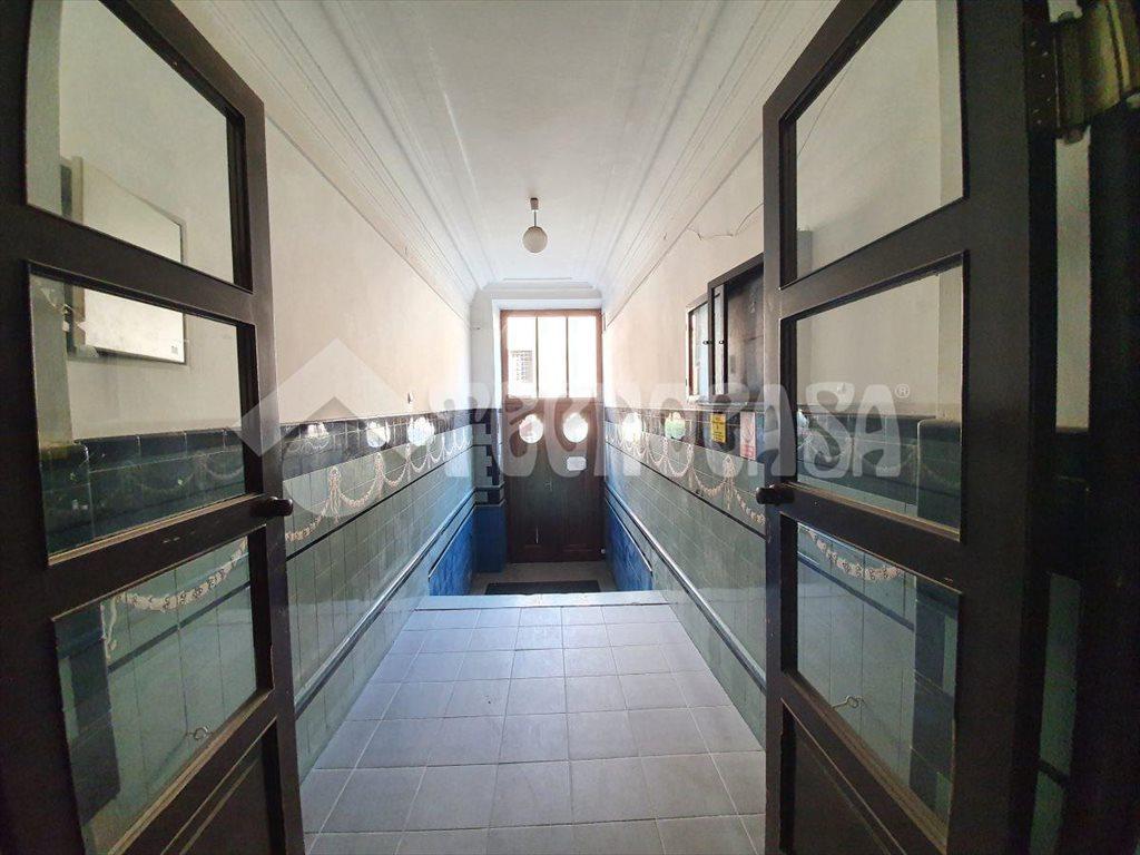 Mieszkanie dwupokojowe na wynajem Kraków, Stare Miasto, Kazimierz, Paulińska  51m2 Foto 11
