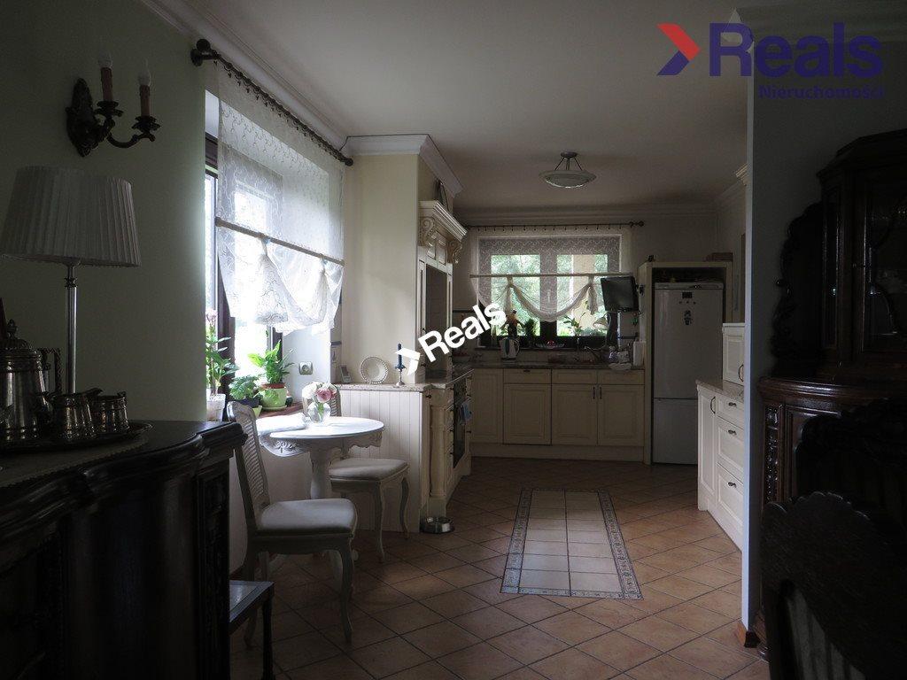 Dom na sprzedaż Piaseczno, Zalesie Dolne  220m2 Foto 12
