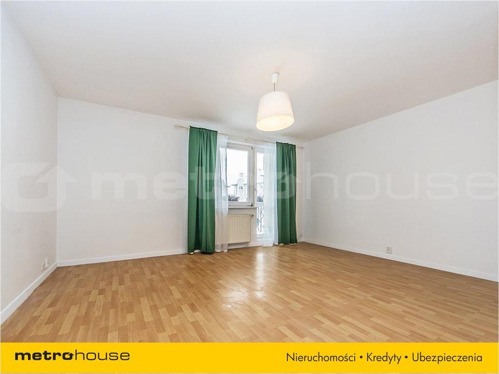 Mieszkanie trzypokojowe na sprzedaż Gdańsk, Osowa, Antygony  64m2 Foto 11