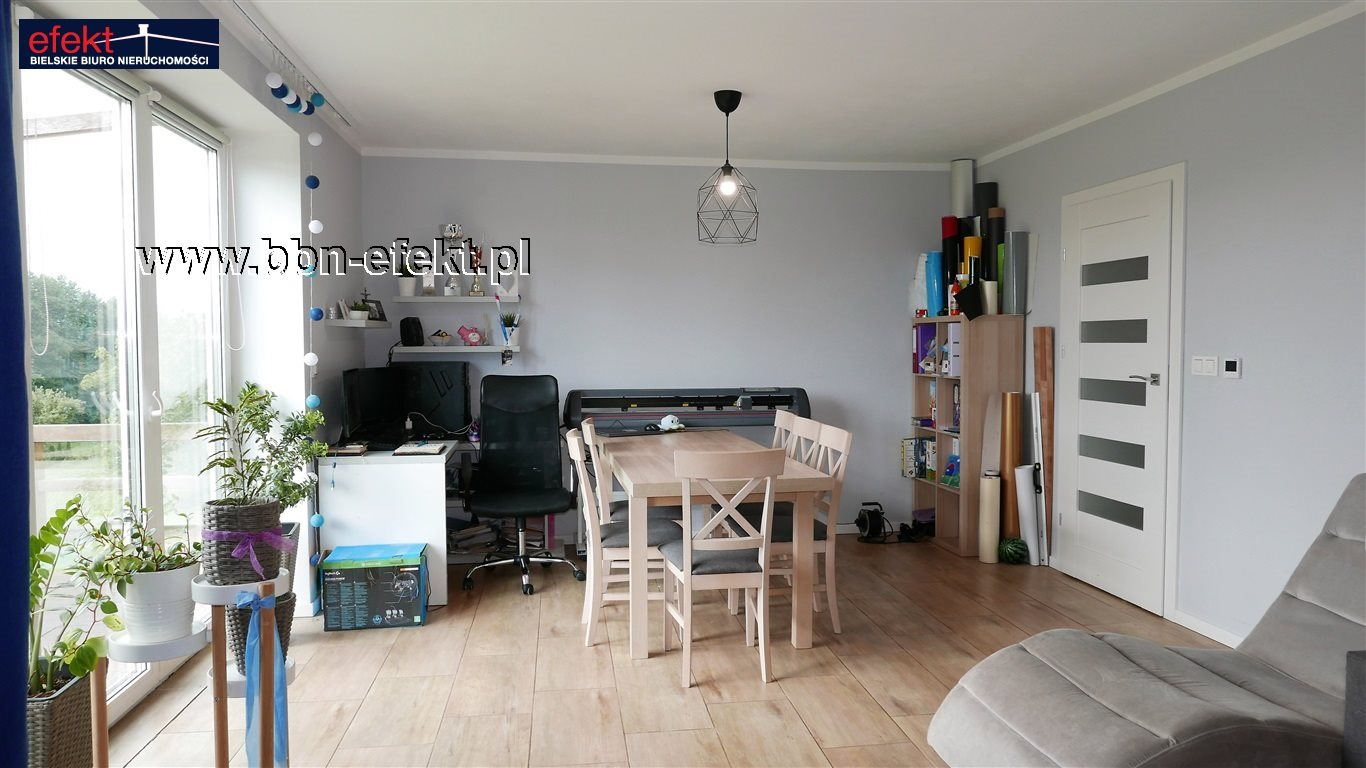Dom na sprzedaż Roztropice  122m2 Foto 2