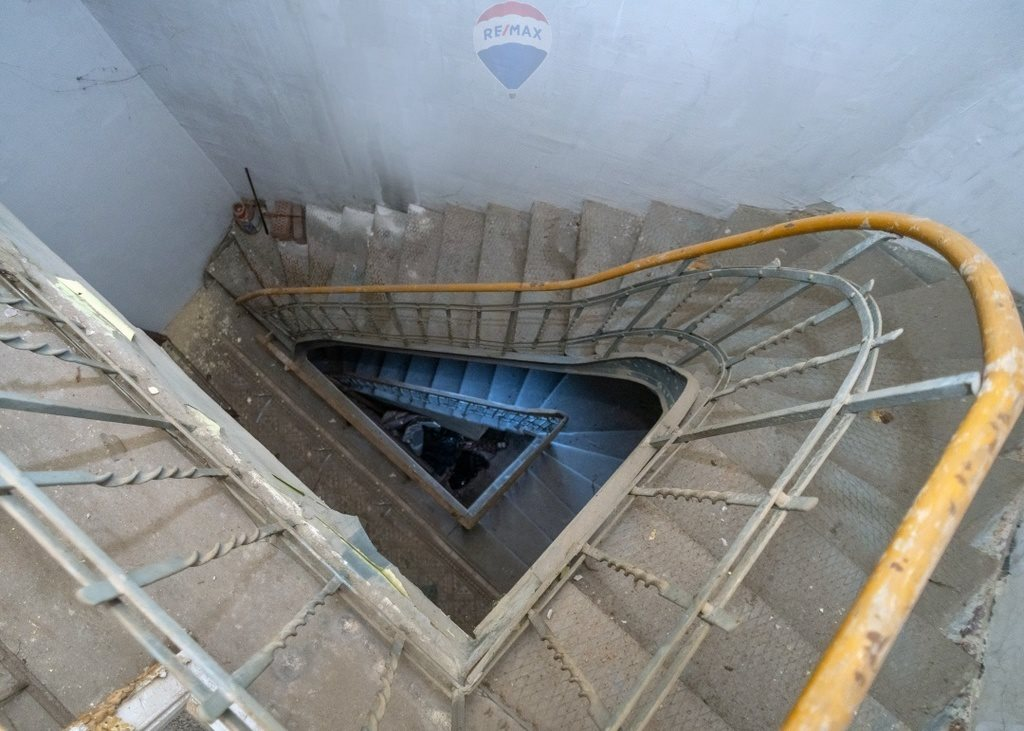 Lokal użytkowy na sprzedaż Kalwaria Zebrzydowska  420m2 Foto 9
