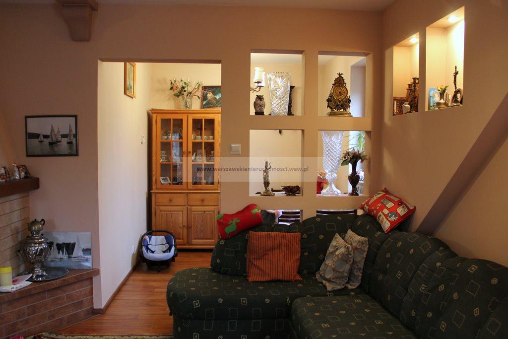 Dom na sprzedaż Marki, Struga  139m2 Foto 4