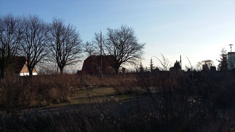Działka budowlana na sprzedaż Grudziądz, Jagiellończyka  9249m2 Foto 1