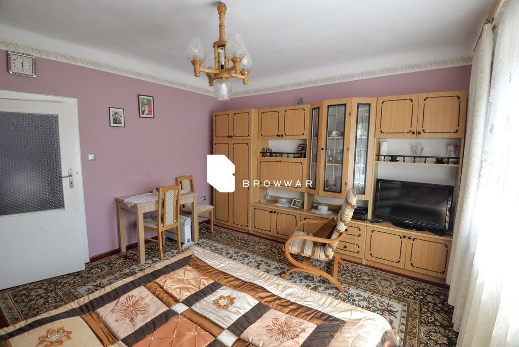 Dom na sprzedaż Luboń  66m2 Foto 8