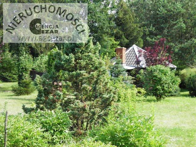 Dom na sprzedaż Stanisławów  177m2 Foto 4