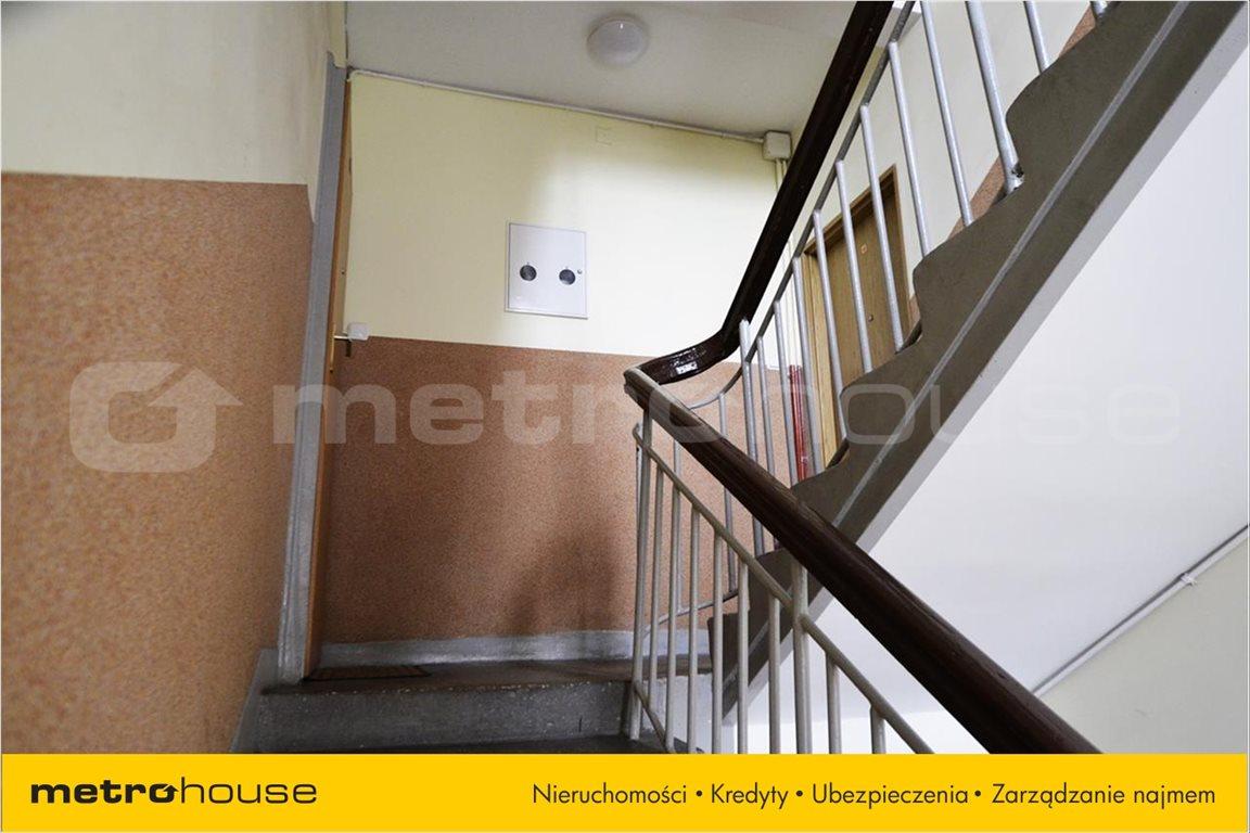 Mieszkanie trzypokojowe na sprzedaż Elbląg, Elbląg, Malborska  56m2 Foto 10