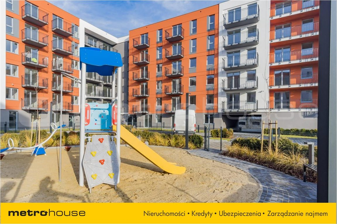 Mieszkanie dwupokojowe na sprzedaż Łódź, Śródmieście, Senatorska  55m2 Foto 6