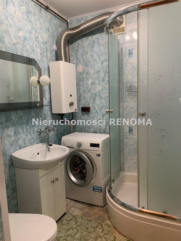 Mieszkanie dwupokojowe na sprzedaż Jastrzębie-Zdrój, Centrum, Pomorska  46m2 Foto 2