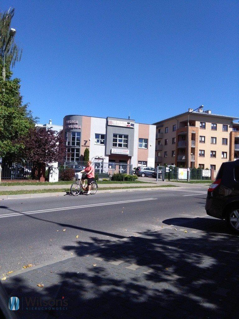Lokal użytkowy na wynajem Radom, Ignacego Daszyńskiego  15m2 Foto 3