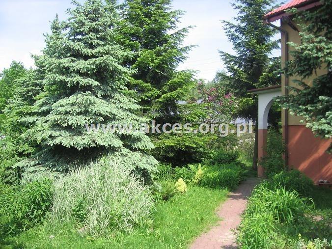 Dom na sprzedaż Otrębusy  160m2 Foto 1