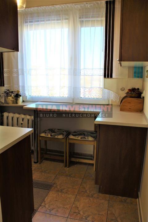 Mieszkanie trzypokojowe na sprzedaż Toruń, Koniuchy, Długa  49m2 Foto 8