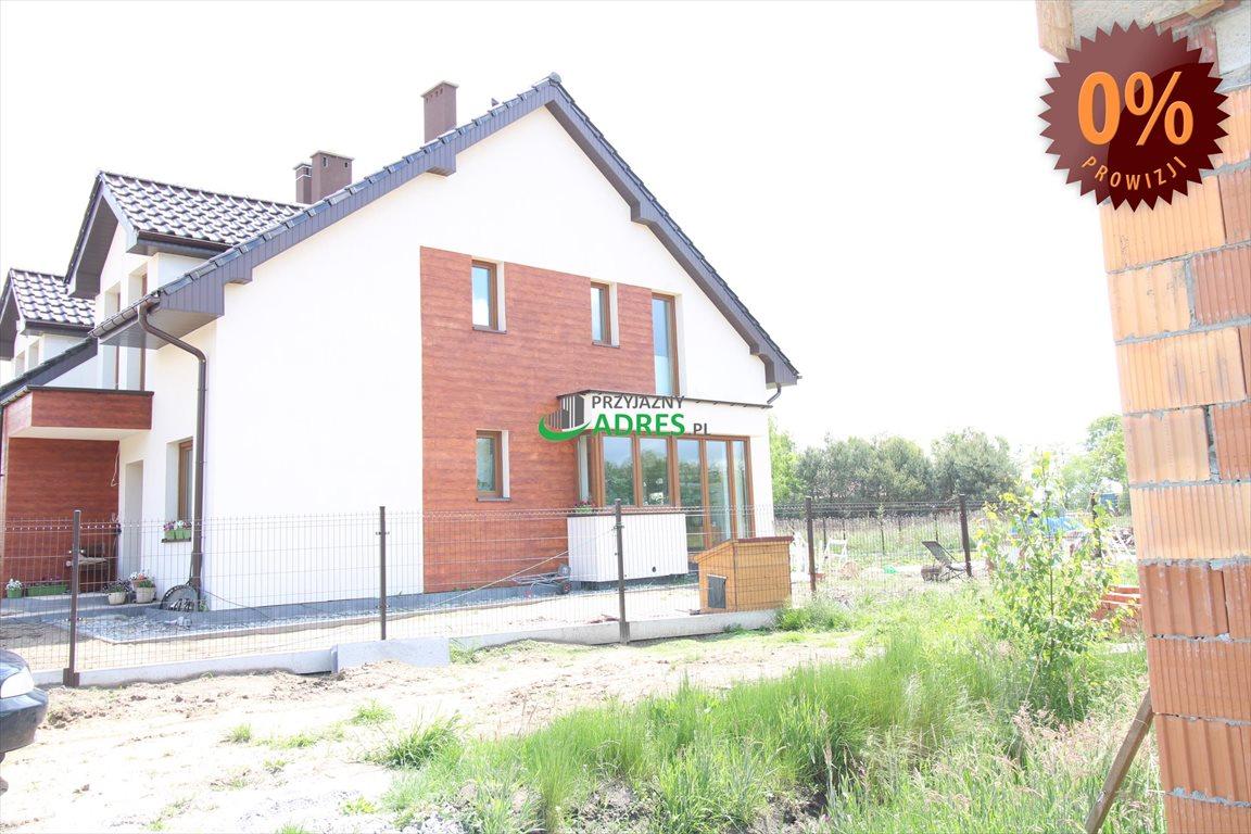 Dom na sprzedaż Piszkawa  150m2 Foto 2
