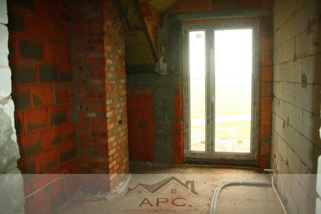 Dom na sprzedaż Daszewice  117m2 Foto 9