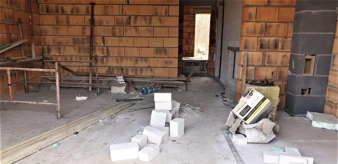 Dom na sprzedaż Obora  118m2 Foto 12
