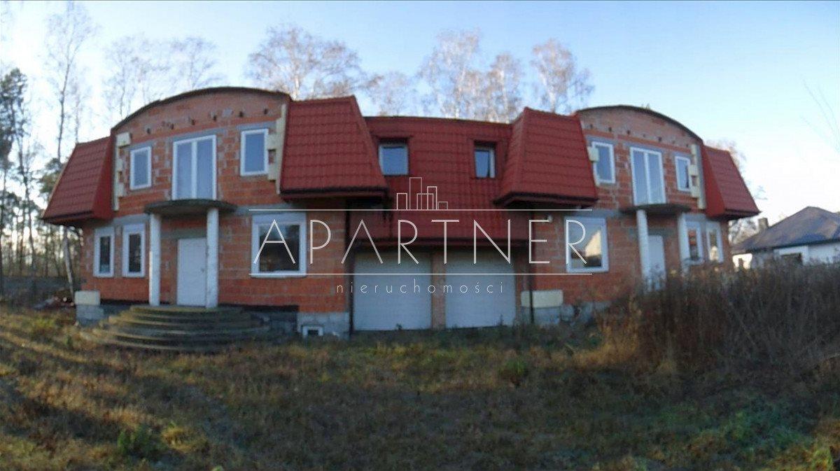 Dom na sprzedaż Łódź, Bałuty  570m2 Foto 2