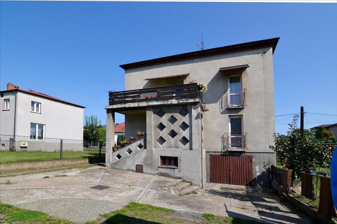 Dom na sprzedaż Jaworzno, Jaworzno  64m2 Foto 5