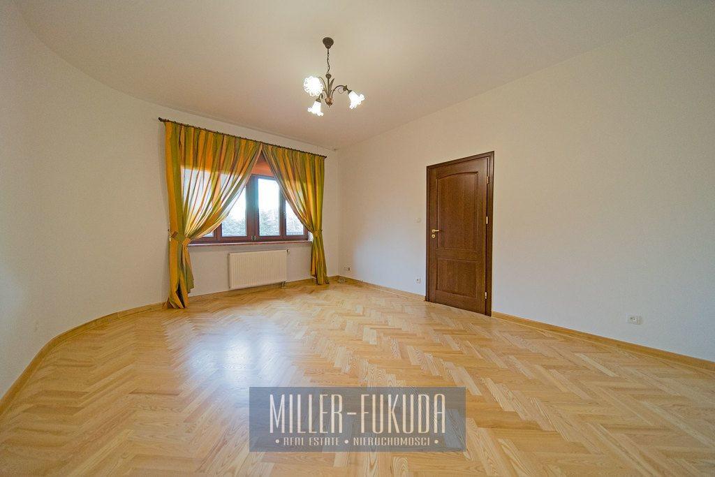 Dom na wynajem Warszawa, Wilanów, Zawady  1150m2 Foto 13