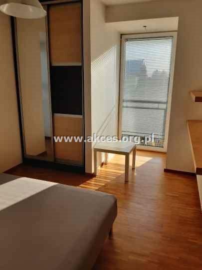 Mieszkanie dwupokojowe na wynajem Józefosław  38m2 Foto 5