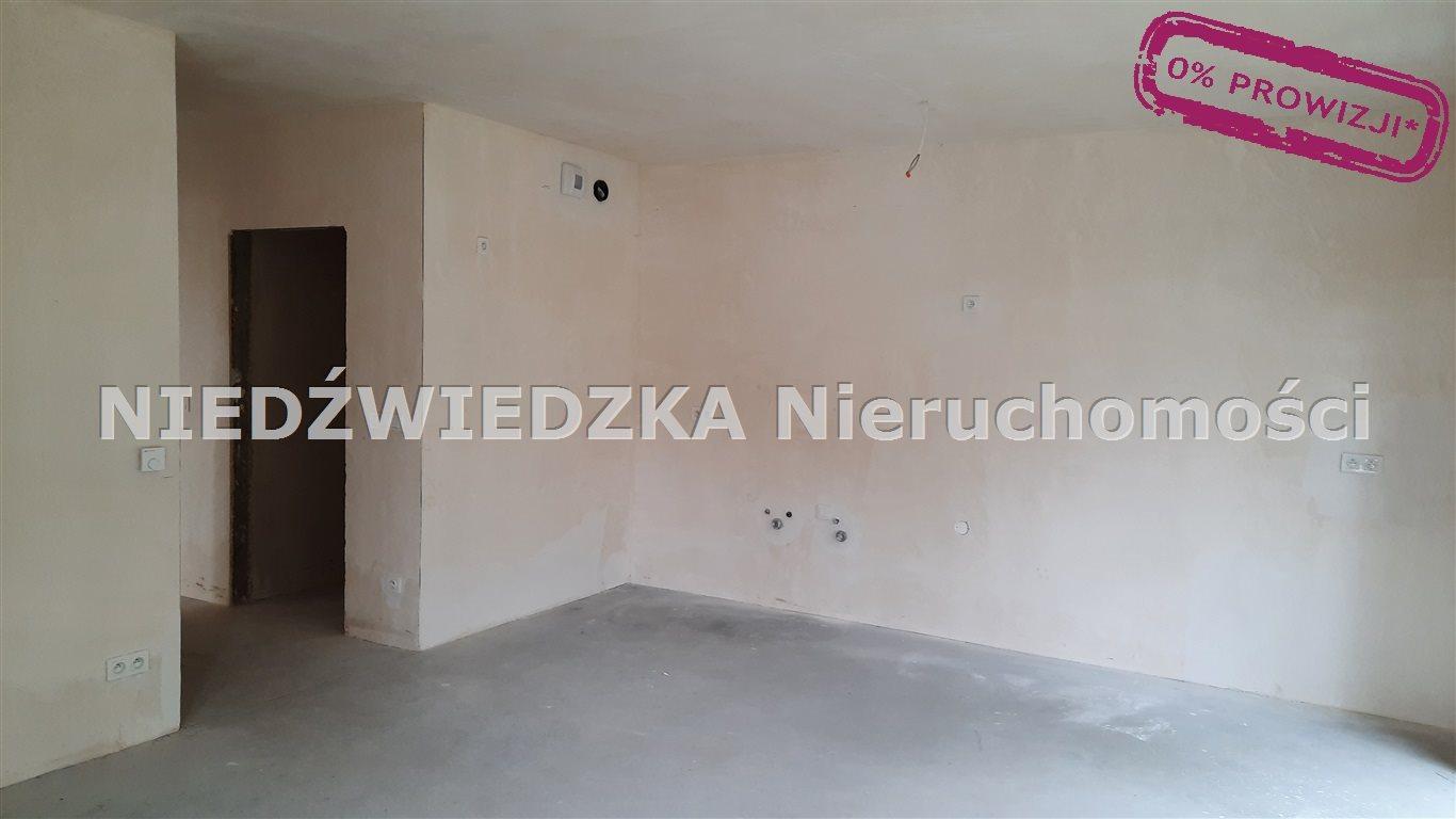 Mieszkanie trzypokojowe na sprzedaż Katowice, Kostuchna, Bażantowo  85m2 Foto 9