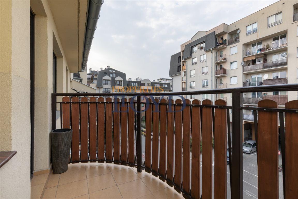 Mieszkanie trzypokojowe na sprzedaż Piaseczno, Strusia  71m2 Foto 11
