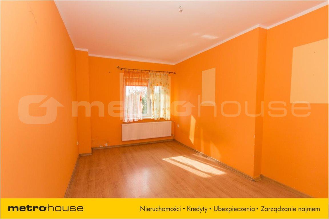 Mieszkanie na sprzedaż Radacz, Borne Sulinowo, Radacz  132m2 Foto 7