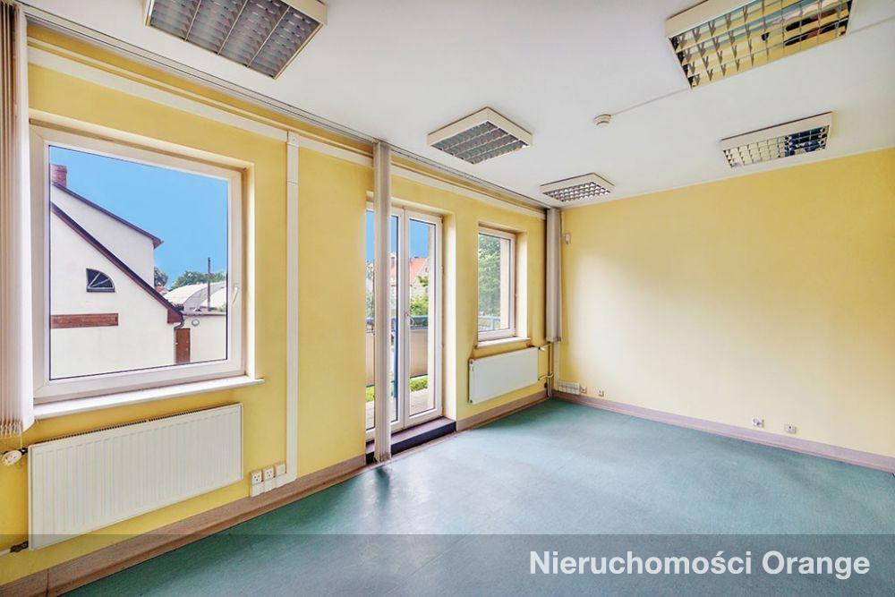 Lokal użytkowy na sprzedaż Nowy Dwór Gdański  685m2 Foto 8