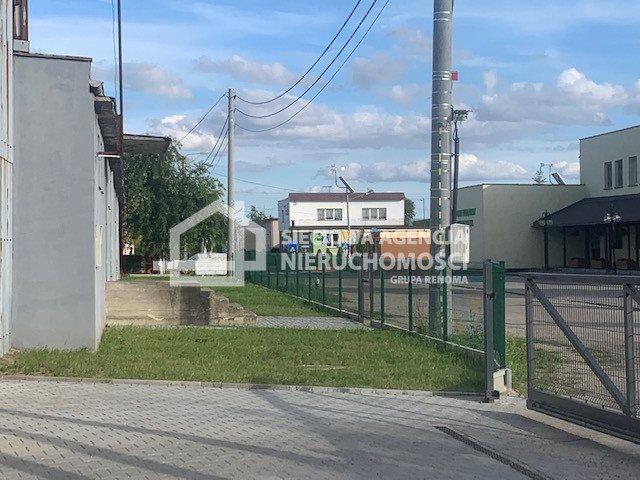 Lokal użytkowy na sprzedaż Liniewo  548m2 Foto 11