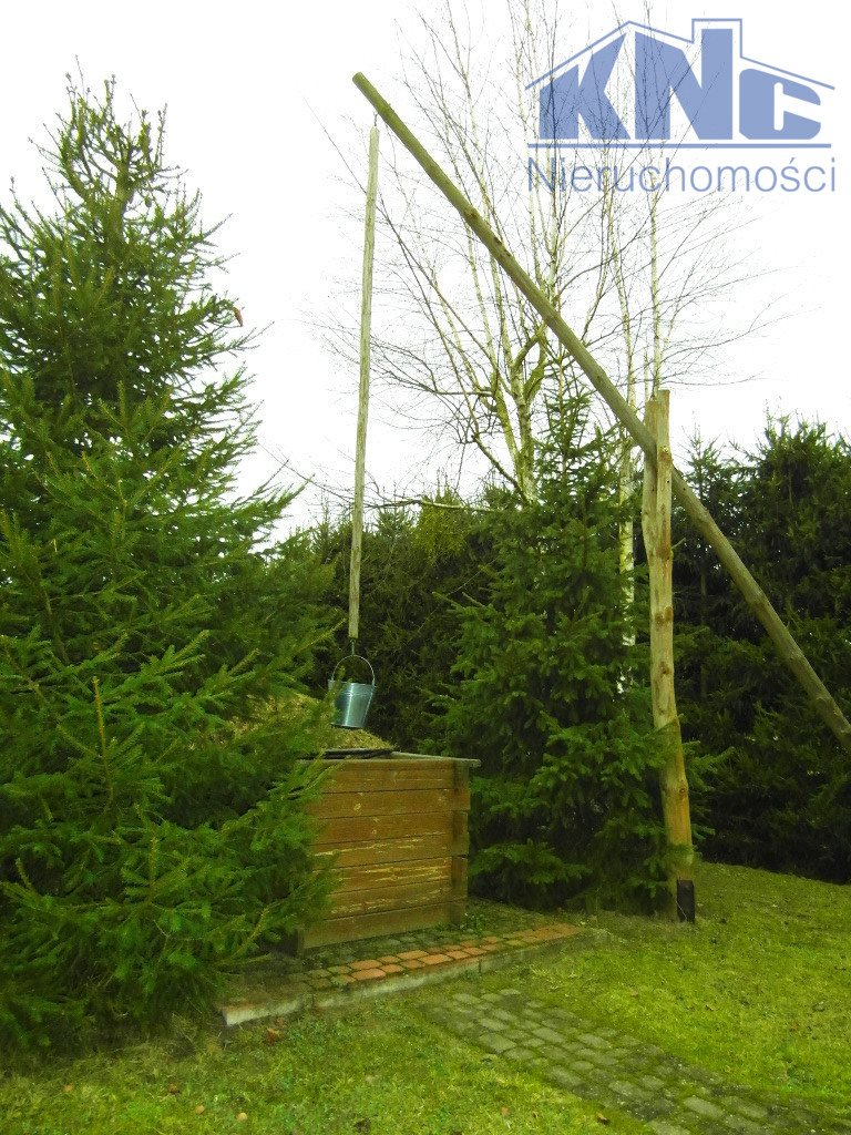 Dom na sprzedaż Tatarowce  404m2 Foto 13