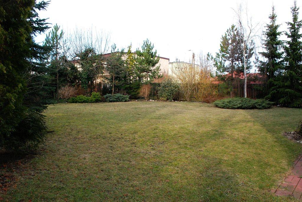 Dom na sprzedaż Serock, Hubickiego  171m2 Foto 11