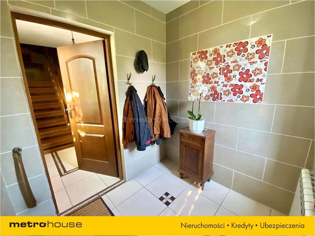 Dom na sprzedaż Złotniki, Dalików  370m2 Foto 12