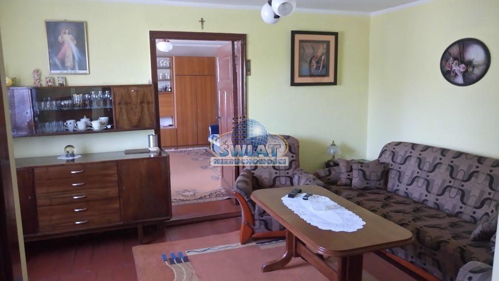Dom na sprzedaż Choszczno  120m2 Foto 9