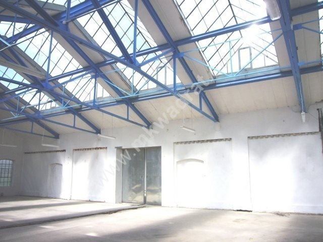 Lokal użytkowy na sprzedaż Żyrardów  7832m2 Foto 1