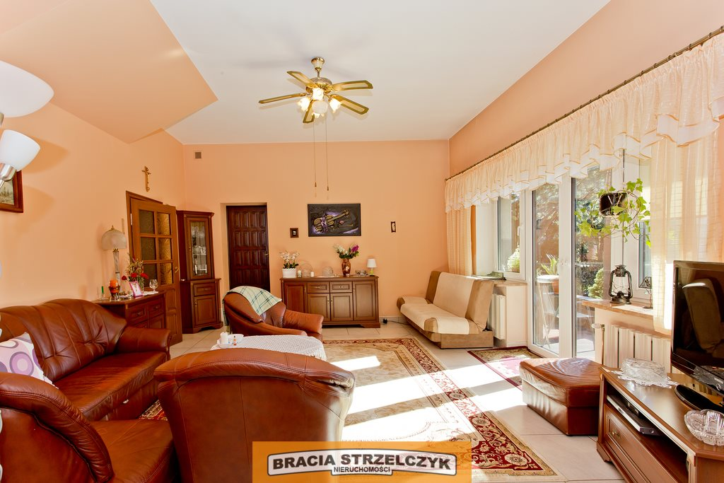 Dom na sprzedaż Marki  288m2 Foto 2