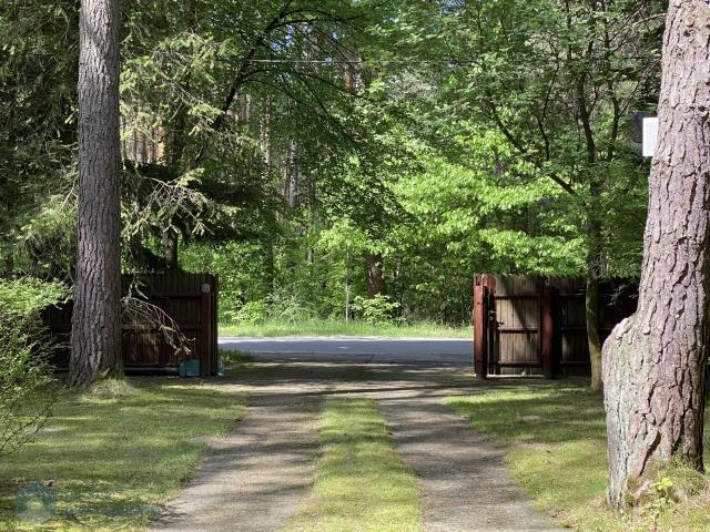 Dom na sprzedaż Wilga  440m2 Foto 3