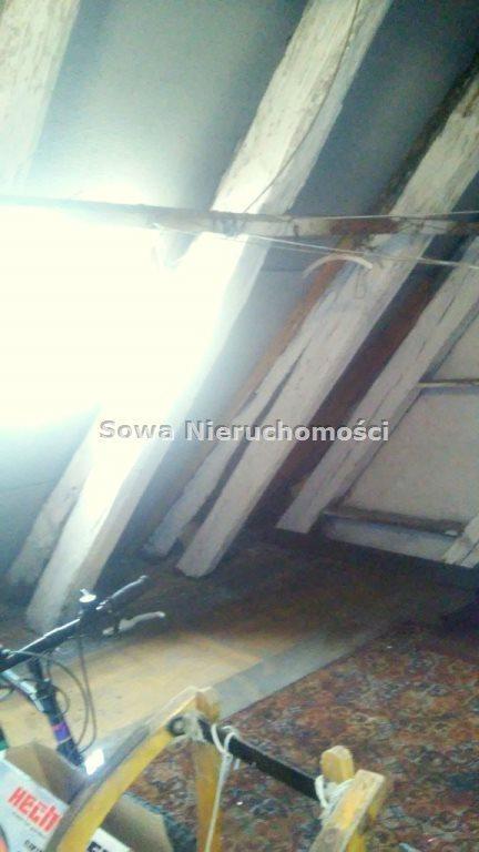 Dom na sprzedaż Świebodzice, Centrum  200m2 Foto 12
