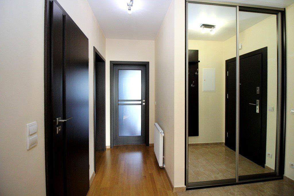 Mieszkanie trzypokojowe na sprzedaż Rzeszów, Strażacka  74m2 Foto 6