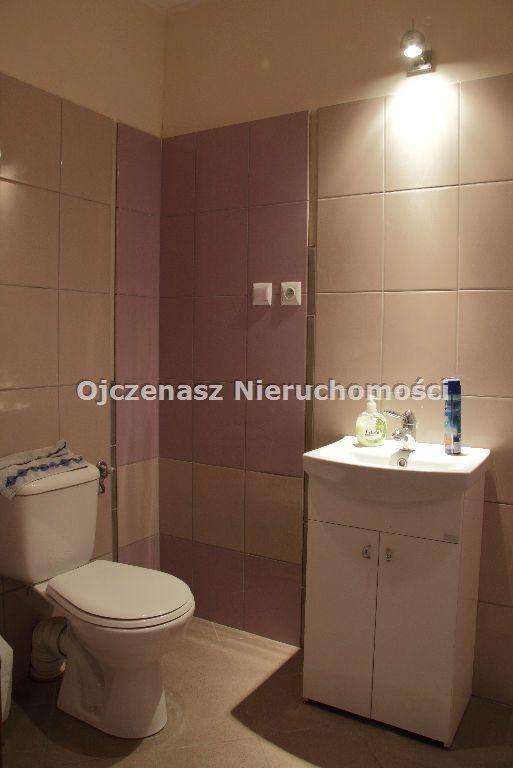 Lokal użytkowy na sprzedaż Bydgoszcz, Szwederowo  42m2 Foto 5