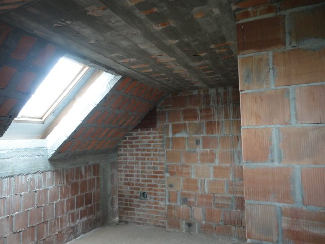 Dom na sprzedaż Stalowa Wola  138m2 Foto 7